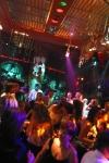 thumb_24_colonial6.jpg DJ ΓΑΜΟΣ ΘΕΣΣΑΛΟΝΙΚΗ & DJ MOUSIKI THESSALONIKI BY MUSIC-SP