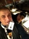 20 ΧΡΟΝΙΑ ΟΥΖΟΥ DJ ΓΑΜΟΣ ΘΕΣΣΑΛΟΝΙΚΗ & DJ MOUSIKI THESSALONIKI BY MUSIC-SP