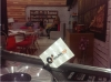 OLA KALA - TV ΜΑΚΕΔΟΝΙΑ (MUSIC SP - PARTY) OLA KALA - TV ΜΑΚΕΔΟΝΙΑ (ΙΩΑΝΝΑ ΛΙΛΛΗ)